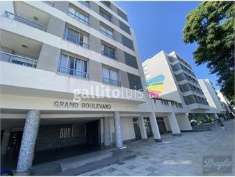 https://www.gallito.com.uy/apartamento-alquiler-en-la-blanqueada-inmuebles-19577675