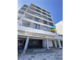 https://www.gallito.com.uy/apartamento-alquiler-en-la-blanqueada-inmuebles-19577684