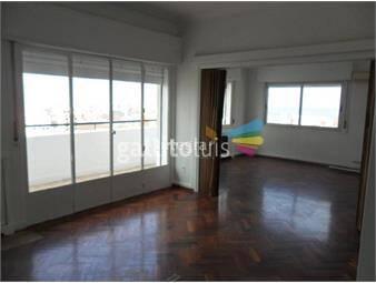 https://www.gallito.com.uy/penthouse-de-185m2-inmuebles-19122161
