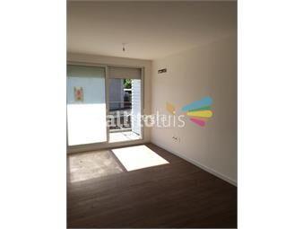 https://www.gallito.com.uy/2-dormitorios-balcã³n-cocina-definida-inmuebles-17022251