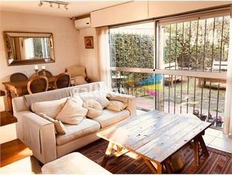 https://www.gallito.com.uy/venta-casa-2-dormitorios-carrasco-inmuebles-18648676