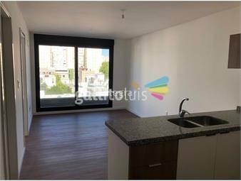 https://www.gallito.com.uy/1-dormitorio-al-frente-a-estrenar-inmuebles-19120114
