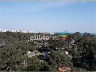 https://www.gallito.com.uy/apartamento-en-zona-de-roosevelt-inmuebles-19582615