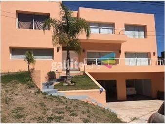 https://www.gallito.com.uy/casa-a-estrenar-en-zona-de-playa-brava-inmuebles-19582659