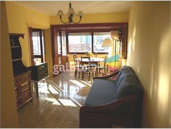 https://www.gallito.com.uy/apartamento-en-punta-del-este-brava-living-punta-ref536-inmuebles-19582739