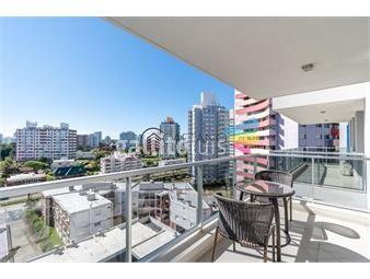 https://www.gallito.com.uy/moderno-apartamento-de-dos-dormitorios-en-venta-punta-del-e-inmuebles-19582993