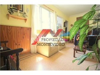 https://www.gallito.com.uy/apartamento-en-venta-1-dormitorio-cordon-inmuebles-18946283