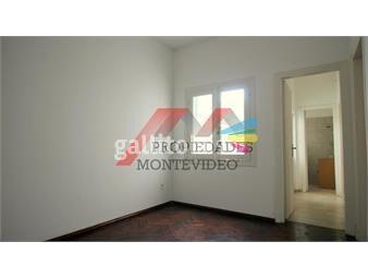 https://www.gallito.com.uy/apartamento-2-dormitorios-en-venta-pocitos-inmuebles-19162352