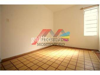 https://www.gallito.com.uy/apartamento-en-alquiler-2-dormitorios-cordon-inmuebles-19180365