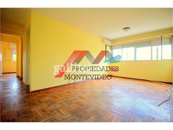 https://www.gallito.com.uy/apartamento-en-alquiler-3-dormitorios-buceo-inmuebles-19239789