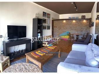 https://www.gallito.com.uy/prox-lauro-muller-y-gaboto-2-dorms-1-baño-vig-24hrs-inmuebles-18735980