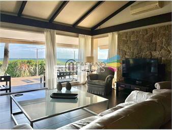 https://www.gallito.com.uy/casa-en-alquiler-frente-al-mar-punta-del-este-cuatro-dormit-inmuebles-19584189
