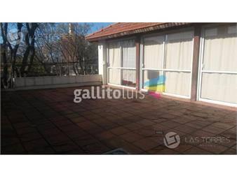 https://www.gallito.com.uy/casa-en-ph-con-barbacoa-y-terraza-amplia-cochera-para-2-au-inmuebles-19260146