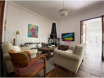 https://www.gallito.com.uy/oportunidad-venta-de-hermosa-casa-en-punta-carretas-inmuebles-19544643