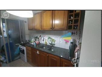 https://www.gallito.com.uy/apartamento-centro-frente-gc-3800-locomocion-inmuebles-19575694