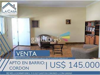 https://www.gallito.com.uy/apartamento-en-venta-cordon-2-dormitorios-con-garaje-inmuebles-19345401