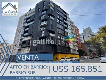https://www.gallito.com.uy/apartamento-a-estrenar-diseñado-por-carlos-ott-inmuebles-19523504