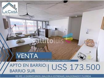 https://www.gallito.com.uy/apartamento-de-2-dormitorios-en-maldonado-y-florida-inmuebles-19523509