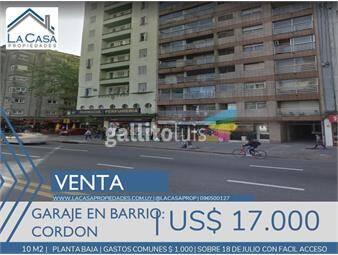 https://www.gallito.com.uy/garaje-en-venta-inmuebles-19584238