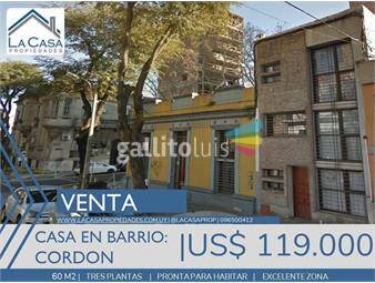 https://www.gallito.com.uy/casa-cordon-inmuebles-19575723