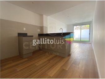 https://www.gallito.com.uy/divino-apartamento-2-dormitorios-listo-para-ocupar-ya-inmuebles-19249134