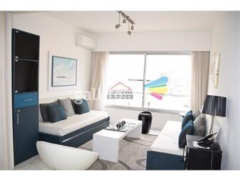 https://www.gallito.com.uy/apartamento-1-dormitorio-en-penãnsula-inmuebles-19583514