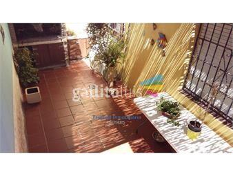 https://www.gallito.com.uy/venta-de-casa-en-malvin-3-dormitorios-inmuebles-19584786