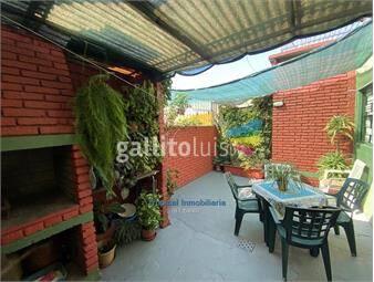 https://www.gallito.com.uy/venta-de-casa-en-malvin-2-dormitorios-inmuebles-19584959