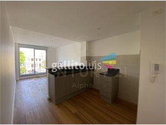 https://www.gallito.com.uy/hermoso-apartamento-a-estrena-unidad-608-2-dormitorio-inmuebles-19535632