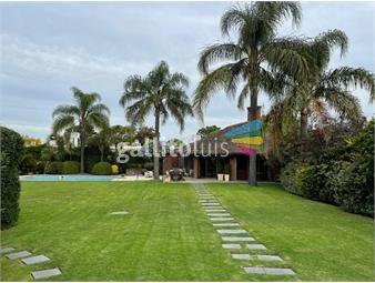https://www.gallito.com.uy/magnãfica-residencia-inmuebles-19585311
