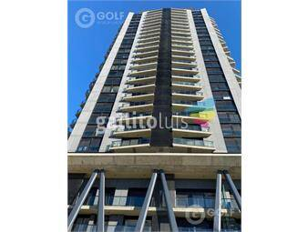 https://www.gallito.com.uy/vendo-apartamento-2-dormitorios-entrega-032021-centro-inmuebles-19587069