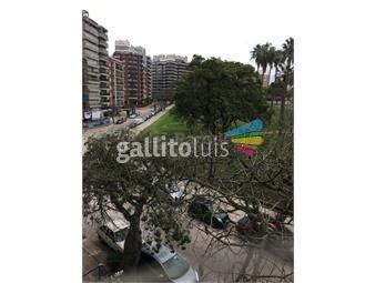 https://www.gallito.com.uy/parodi-alquiler-apartamento-villa-biarritz-3-dormitorios-g-inmuebles-19582725