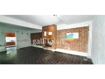 https://www.gallito.com.uy/casa-pocitos-2-casas-en-un-padron-inmuebles-19302635