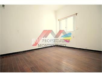 https://www.gallito.com.uy/venta-apartamento-de-2-dormitorio-con-renta-cordon-inmuebles-17750569