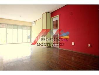https://www.gallito.com.uy/apartamento-en-venta-2-dormitorios-centro-inmuebles-18409423