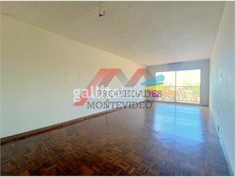 https://www.gallito.com.uy/apartamento-en-alquiler-monoambiente-pocitos-inmuebles-18443381
