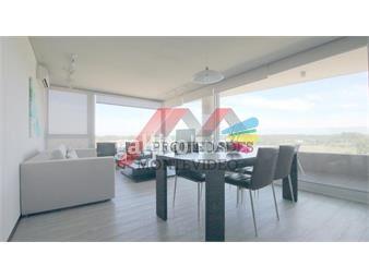 https://www.gallito.com.uy/apartamento-en-alquiler-y-venta-2-dormitorios-con-garage-inmuebles-19033150