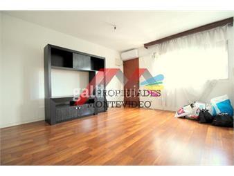https://www.gallito.com.uy/apartamento-en-alquiler-2-dormitorio-cordon-inmuebles-19088394