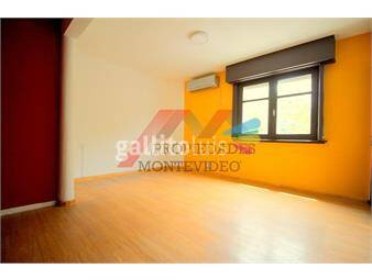 https://www.gallito.com.uy/apartamento-en-venta-3-dormitorios-parque-batlle-inmuebles-19135939