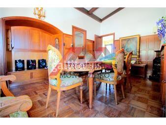 https://www.gallito.com.uy/casa-en-venta-3-dormitorios-la-blanqueada-inmuebles-19142749