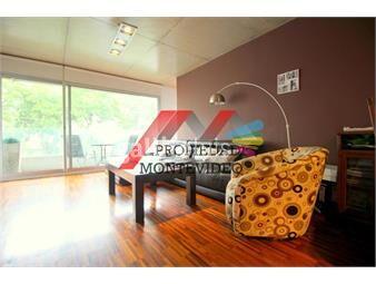 https://www.gallito.com.uy/apartamento-en-venta-3-dormitorios-malvin-inmuebles-19154975