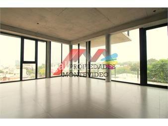 https://www.gallito.com.uy/apartamento-en-venta-3-dormitorios-malvin-inmuebles-19154976