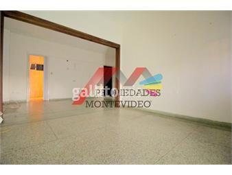 https://www.gallito.com.uy/casa-en-venta-3-dormitorio-monoambiente-6-cocheras-buc-inmuebles-19191773