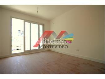 https://www.gallito.com.uy/apartamento-en-alquiler-1-dormitorio-malvin-inmuebles-19315639