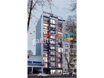 https://www.gallito.com.uy/apartamento-2-dormitorios-en-venta-a-estrenar-2023-centro-inmuebles-19364230