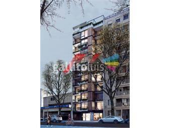 https://www.gallito.com.uy/penthouse-2-dormitorios-en-venta-a-estrenar-2023-centro-inmuebles-19364231