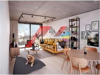 https://www.gallito.com.uy/duplex-1-dormitorios-en-venta-a-estrenar-2023-centro-inmuebles-19364232
