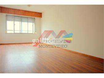 https://www.gallito.com.uy/apartamento-en-alquiler-en-venta-1-dormitorio-la-bla-inmuebles-19426016