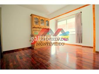 https://www.gallito.com.uy/apartamento-en-ventaalquiler-2-dormitorios-la-blanqueada-inmuebles-19565906