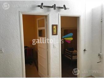 https://www.gallito.com.uy/apartamento-2-dormitorios-planta-baja-gastos-bajos-inmuebles-19261106